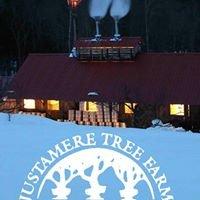 Justamere Tree Farm
