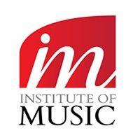 Institute of Music, UCSI University