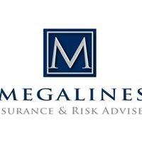 Megalines Insurance & Risk Advisers
