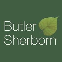 Butler Sherborn - Locally respected, globally connected