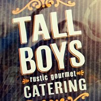 Tall Boys Tavern and Catering