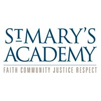 St. Mary's Academy Englewood CO
