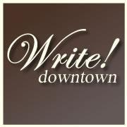 Write! Downtown