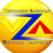 VAN TV 55.2 - Vietnamese American Network Television