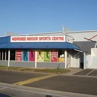 Werribee Indoor Sports Centre