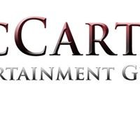 McCarthy Entertainment Group