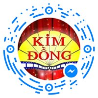 Rạp Kim Đồng
