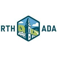 North Adams Chamber of Commerce
