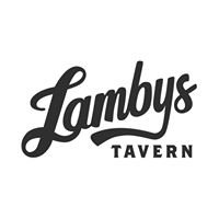 Lambys Tavern