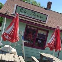 Rita Marie's Family Restaurant