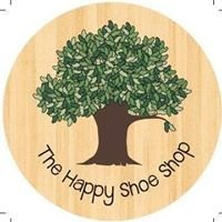The Happy Shoe and Scrubs Shop