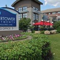 Watertower Apartments - Eden Prairie