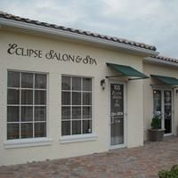 Eclipse Salon and Day Spa