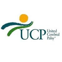 United Cerebral Palsy of Berkshire County