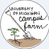 Campus Farm at the University of Michigan