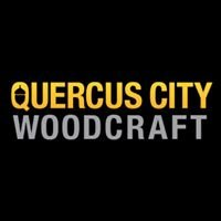 Quercus City Woodcraft
