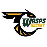 WASP HC