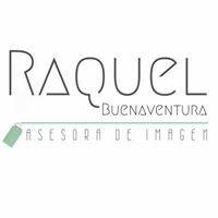 Raquel Buenaventura - My Personal Shopper