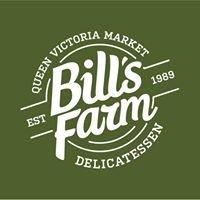 Bill's Farm
