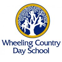 The Official Wheeling Country Day School Page