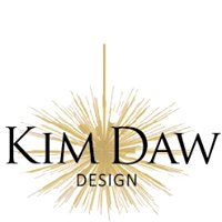 KIm Daw Design