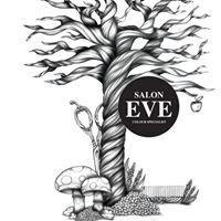 Salon Eve