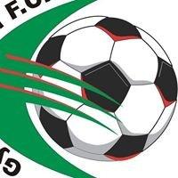 Gymea United Football Club