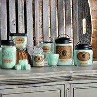 Farm House Collection-Jamesport Candle Co.
