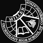 Miller Technology High School