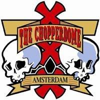 The Chopperdome