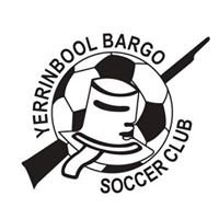 Yerrinbool Bargo Soccer Club