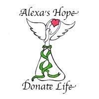 Alexa's Hope