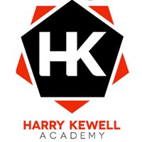Harry Kewell Academy