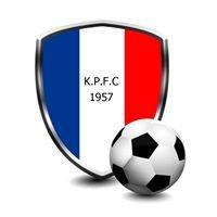 Kissing Point Football Club