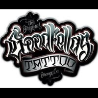 Goodfellas Tattoo