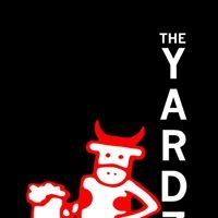 The Yardz Hotel - Saleyards Hotel.