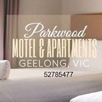 Parkwood Motel & Apartments