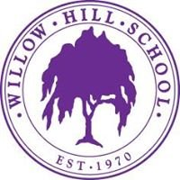 Willow Hill School