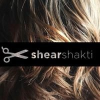 Shear Shakti