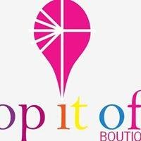 Top It Off Boutique