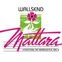Mattara Festival