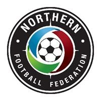 Northern Football Federation