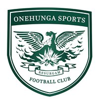 Onehunga Sports Football Club