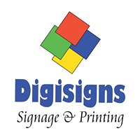 Digisigns