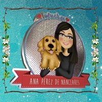 Fofuchas Ana Perez de Nanclares