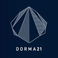 DORMA 21