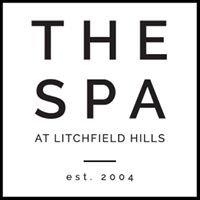 The Spa at Litchfield Hills