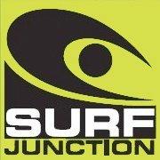 Surf Junction