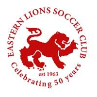 Eastern Lions SC-The Official Site