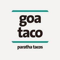goa-taco